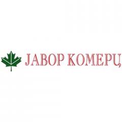 Јавор Комерц доо