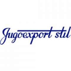 Југоекспорт Стил