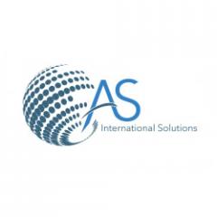 АС Интернационал Солушнс  - Серисен Центар