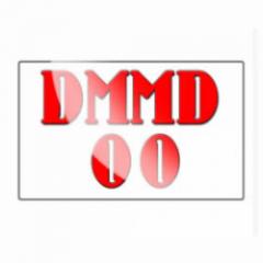 ДММД Доо