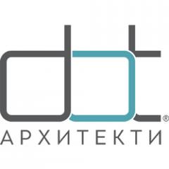 ДОТ Архитекти