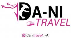 Da-ni Travel DOOEL