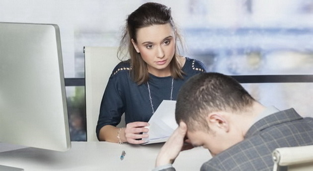 Како да се справите со непријатните ситуации и да не дозволите целото интервју да ви се уништи?