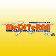 Медитеран