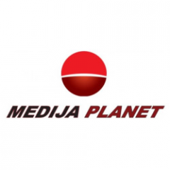 Медија Планет