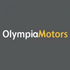 Олимпиа Моторс Доо - Скопје