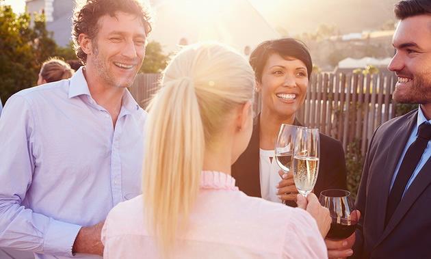 Семејството и пријателите не се најдобар извор за совети поврзани со вашата кариера