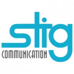 Стиг Комуникации Инвест