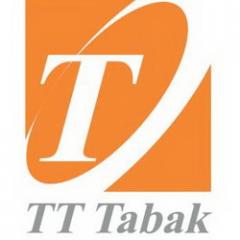 ТТ Табак