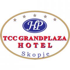 ТЦЦ Гранд Плаза