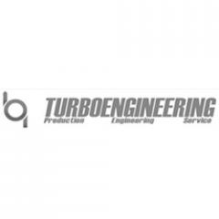 Турбоинженеринг
