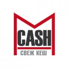 ФД M Кеш Македонија ДООЕЛ Скопје