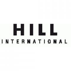 Хилл Интернатионал