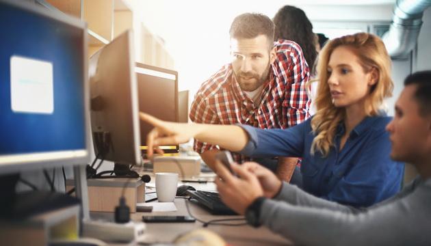 Што се менаџерски вештини и зошто е важно да ги поседуватe?