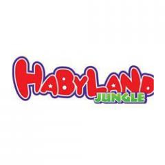 игротека Хабиленд