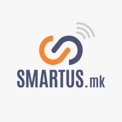 Смартус А-Медиа
