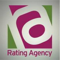 Агенција Рејтинг