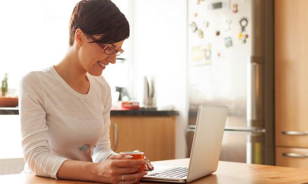 Аплицирање за работа за која не сте квалификувани, во 3 чекори