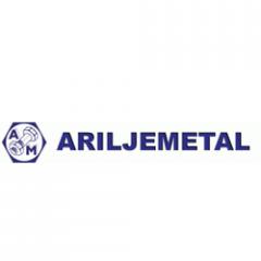 Ариљеметал