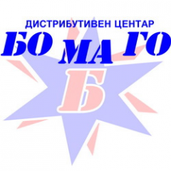 БОМАГО ДОО
