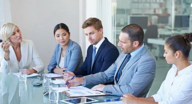 Бидете најдобри на групно интервју за работа: 3 совети кои ќе ви помогнат во тоа