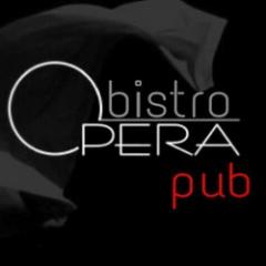 Бистро Опера паб