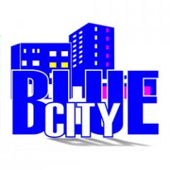 Блу Сити