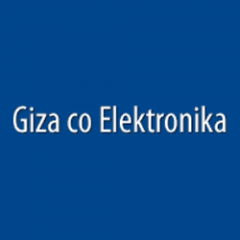 ГИЗА КО.Електроника