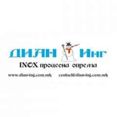 Диан-Инг ИПЕ