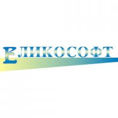 Еликософт Раде Дооел
