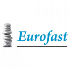 Еурофаст Глобал ЛТД