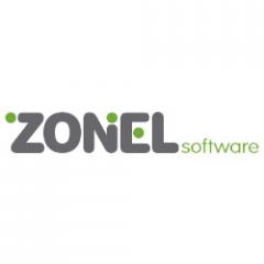 Зонел Софтвер