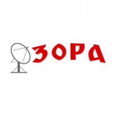 Зора ДОО Експорт-Импорт