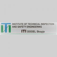 Институт за техничко испитување и безбедносен инженеринг