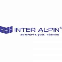Интер Ал-Пин