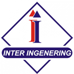 Интер - Инженеринг