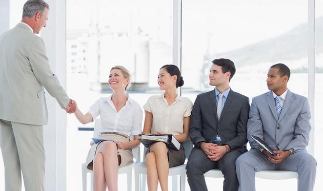 Како да препознаете каков е вашиот потенцијален работодавач?
