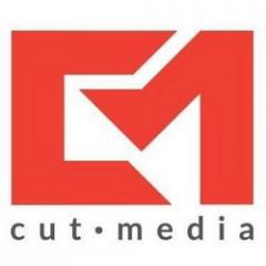 Кат Медиа