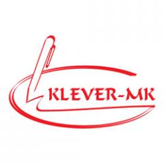 Клевер-Мк