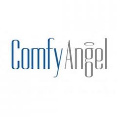 Комфи Ангел