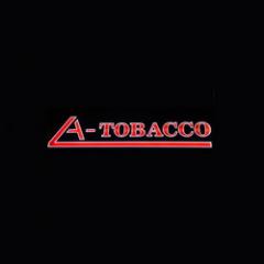 Ла Тобако