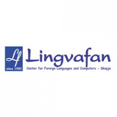 Лингвафан