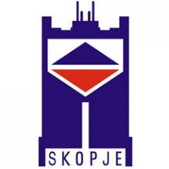 МАКЛИФТ - Скопје