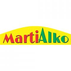 Марти Алко - Битола