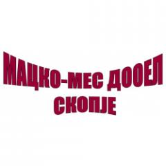 Мацко-Мес