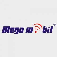 Мегамобил
