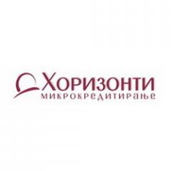 Микрокредитна фондација ХОРИЗОНТИ