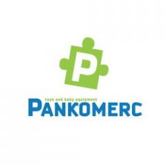 Панкомерц