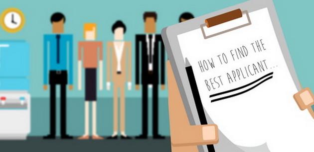 Прашања кои треба да ги поставите на интервју за да одберете најдобар практикант
