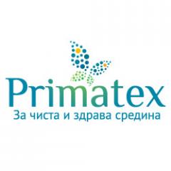 Приматекс Бранка ДПТУ